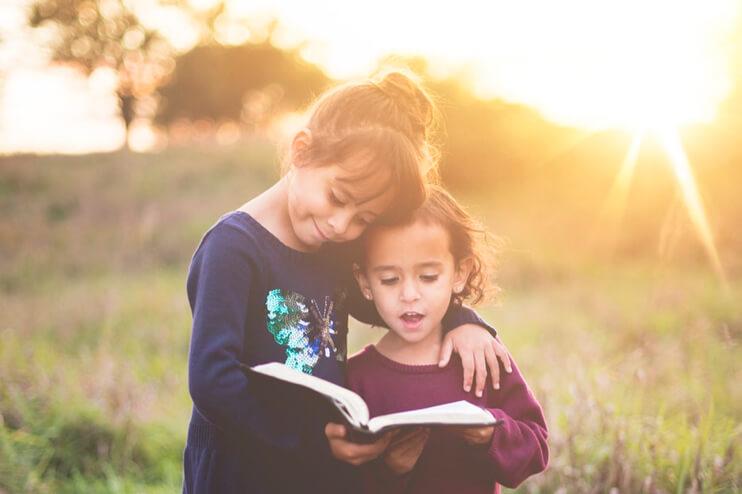 10代におすすめ心に響く絵本